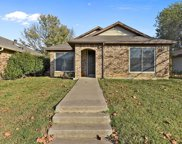 7300 Blackthorn Drive, Fort Worth image