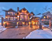 3585 Oakwood Dr, Park City image