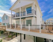 6001-1028 South Kings Hwy., Myrtle Beach image