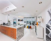 400 Alton Rd Unit #1205, Miami Beach image