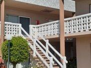 3150 N Atlantic Avenue Unit #880-6, Cocoa Beach image