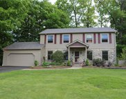 6339 Buttonwood  Drive, Noblesville image