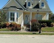 179 Liberty Court, Oak Ridge image