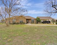 329 Private Road 4703, Castroville image