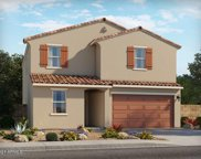 3932 E French Trotter Street, San Tan Valley image