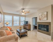 6900 E Princess Drive Unit #2205, Phoenix image