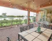 4004 Ashentree  Court, Fort Myers image