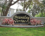 586 Brantley Terrace Way Unit 106, Altamonte Springs image