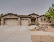404 W Seagull Drive, Chandler image