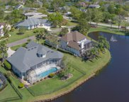 170 INDIAN COVE LN, Ponte Vedra Beach image