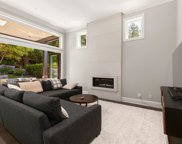 4664 Highland Boulevard, North Vancouver image