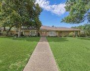 4124 Deep Valley Drive, Dallas image