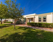 14086 N Newcastle Drive, Sun City image