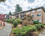 5820 Hastings Street Unit 90, Burnaby image