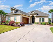 1001 Bluffview Dr., Myrtle Beach image