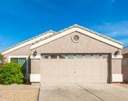 12522 W Willow Avenue, El Mirage image