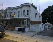 86-09 89th Ave, Woodhaven image