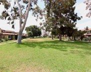 3927   W Mcfadden Avenue   B Unit B, Santa Ana image