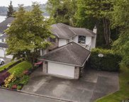 333 Roche Point Drive, North Vancouver image