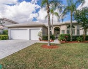 11565 NW 51st Pl, Coral Springs image