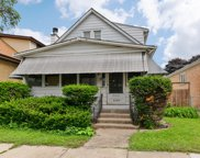 6545 North Nordica Avenue, Chicago image