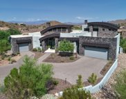 9547 N Rock Ridge Trail, Fountain Hills image