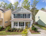 1637 Sparkleberry Lane, Johns Island image