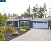 157 Belle Ave, Pleasant Hill image