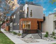 3501 Mariposa Street, Denver image