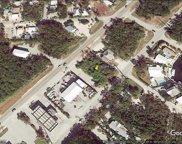 MM 98 Overseas Hwy, Key Largo image