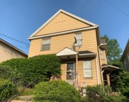 305 S Valley Ave, Olyphant image