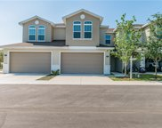 1936 Marlington Way, Clearwater image
