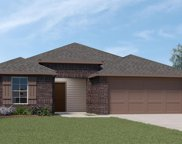 2428 Wildhaven Road, Crandall image