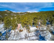 3497 Coal Creek Canyon Drive Unit 30, Pinecliffe image