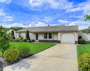 154 Altair Dr  Drive, Sewell image