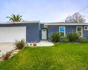1260 Loch Lomond Dr, Cardiff-by-the-Sea image
