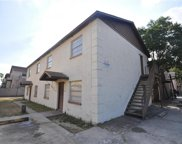 4911 Temple Heights Road Unit AD, Tampa image