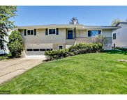 3433 Stinson Boulevard, Saint Anthony image