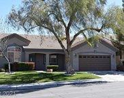 502 Copper View Street, Henderson image