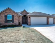 120 SW 168th Terrace, Oklahoma City image