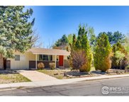 740 37th St, Boulder image