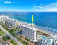 2000 S Ocean Boulevard Unit #12-K, Boca Raton image