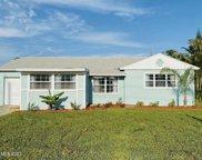 1025 S Orlando Avenue, Cocoa Beach image
