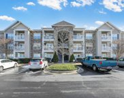 645 Condo Club Drive Unit #103, Wilmington image