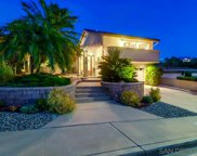 4173 Huerfano Ave., Clairemont/Bay Park image