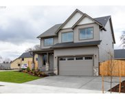 33404 SE Terri  WAY, Scappoose image