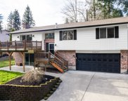 14637 204th Ave SE, Renton image