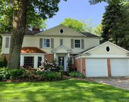 319 Touraine Rd, Grosse Pointe Farms image