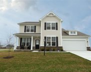 4776 Fennel  Drive, Pittsboro image