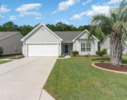 354 Whitchurch St., Murrells Inlet image